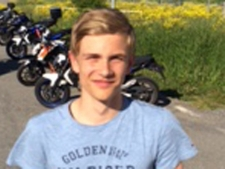 Emil Moped 150621