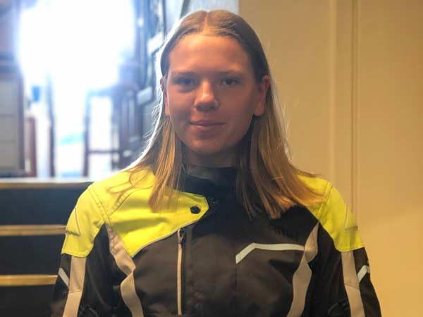 Tove-Moped-200624