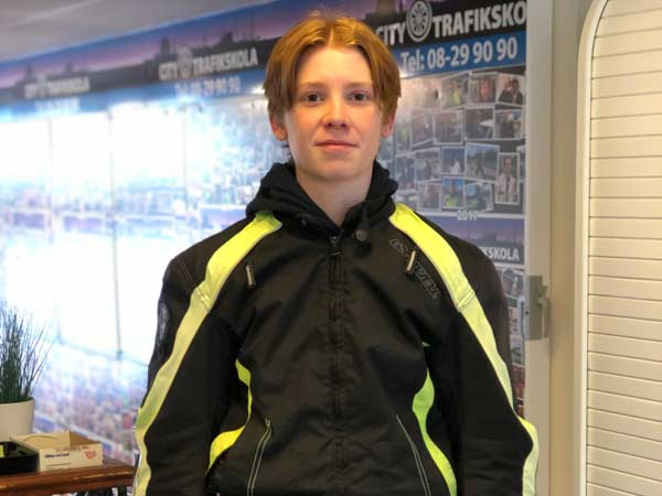 Truls-Moped-200504